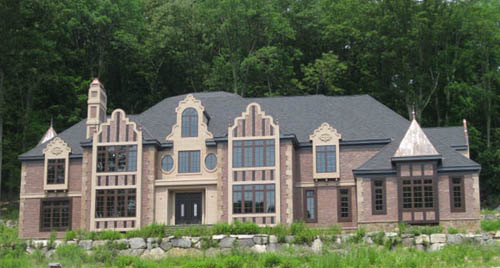 Barons Court -  - home for sale in NJ
